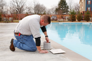 Gilbert Pool Cleaning Service